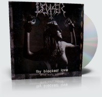 Deviser - Thy Blackest Love (The early years)