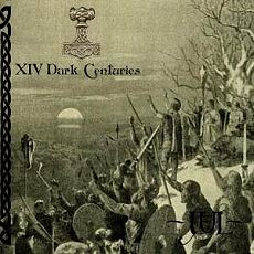 XIV Dark Centuries-Jul