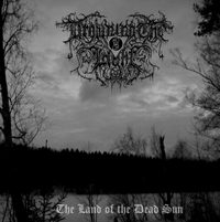 Drowning the Light - Land of the Dead Sun