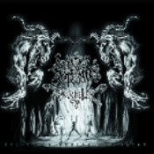 BESTIAL SUMMONING / HERETIC - Splitting Skulls For Satan