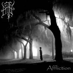 P.H.T.O. - Affliction