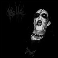 Urgehal-The Eternal Eclipse 15 Years Of Satanic Black Metal