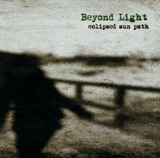 BEYOND LIGHT - Eclipsed Sun Path