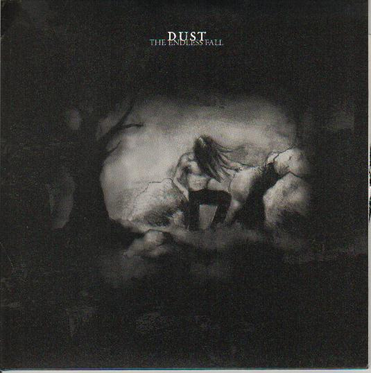Dust-The Endless Fall