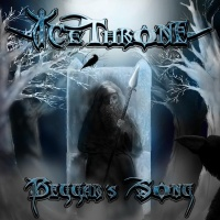 Icethrone - Beggar's Song