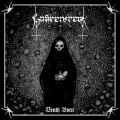 GR�FENSTEIN - DEATH BORN