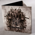 Iperyt - No State of Grace (Digipak)