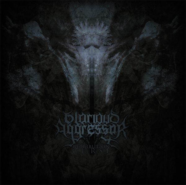 Glorious Aggressor - Retribution Curse