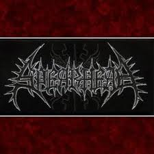 Spearhead - Logo