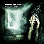 Dimension Zero – Silent Night Fever