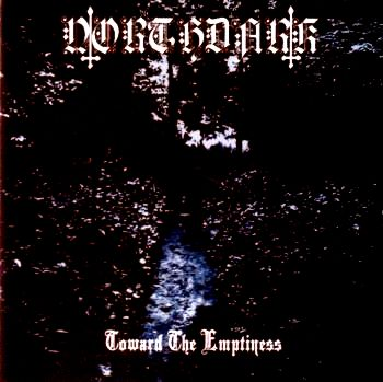 Northdark - Toward The Emptiness