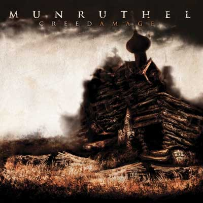 Munruthel - CREEDamage