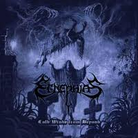 ECNEPHIAS - Cold winds from beyond