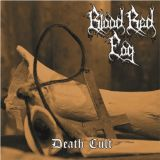 BLOOD RED FOG - Death Cult  (Lim.300)