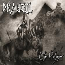 Draugul - The Voyager