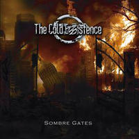 The Cold Existence - Sombre Gates