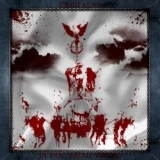 Cristalys - In Hoc Signo Vinces  (Digipak)