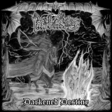 Tartaros - Darkened Destiny