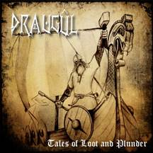 Draugul - Tales of Loot and Plunder