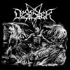 Desaster - The Arts of Destruction (CD+DVD)