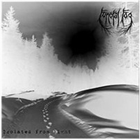 Funeral Fog - Isolated From Light