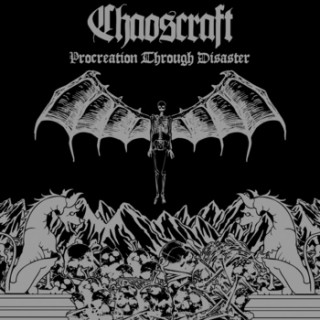 Chaoscraft -Procreation Through Disaster