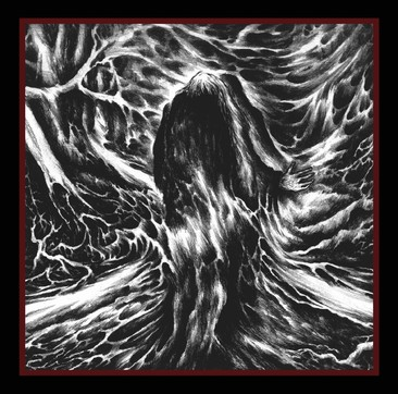 Blood Stronghold - From Sepulchral Remains...