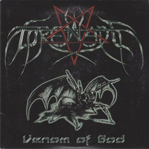 Grenade – Venom Of God