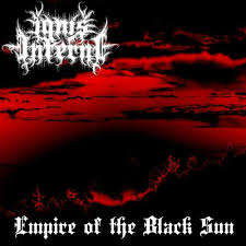 IGNIS INFERNI - empire of the black sun