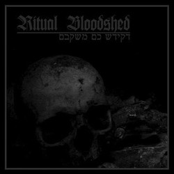 RITUAL BLOODSHED - Ocean of Ashes