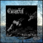 GigimXul - Beyond The Grave