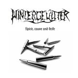 WINTERGEWITTER - Spirit, Cause and Strife  (Digipak)