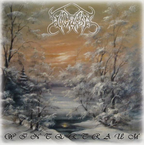 Hagazussa – Wintertraum