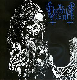 The Ancient's Rebirth - Drain The Portal In Blood