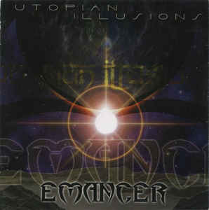 Emancer - Utopian Illusions
