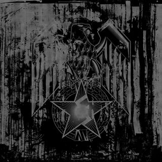 NKVD - Totalitarian Industrial Oppression  (Digipak)