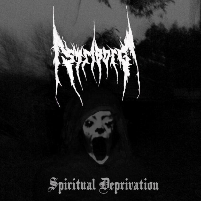 Striborg - Spiritual Deprivation