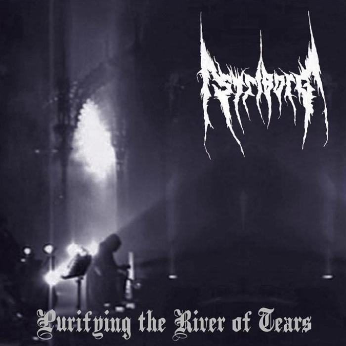 Striborg - Purifying the River of Tears