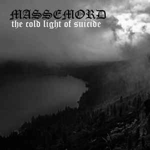 Massemord - the cold light of suicide  (Lim.300)