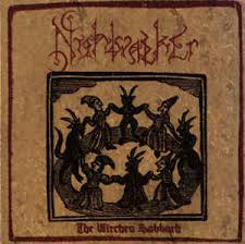 Nightwalker - The Witches Sabbath