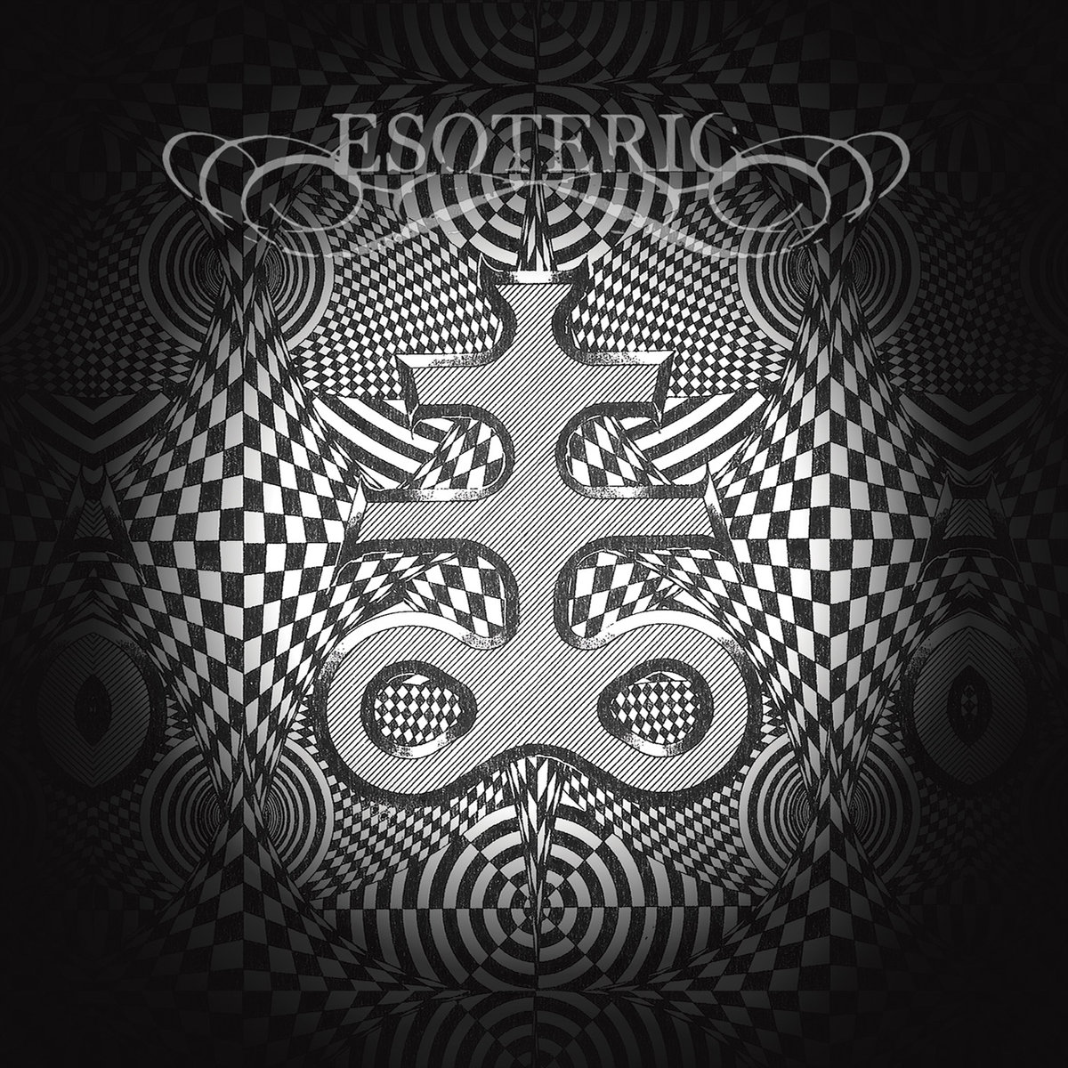 Esoteric - Esoteric Emotions-The Death of Ignorance (Digibook)