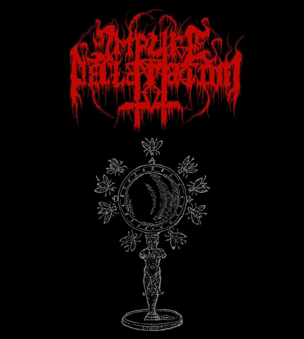 IMPURE DECLARATION - No paths no guide