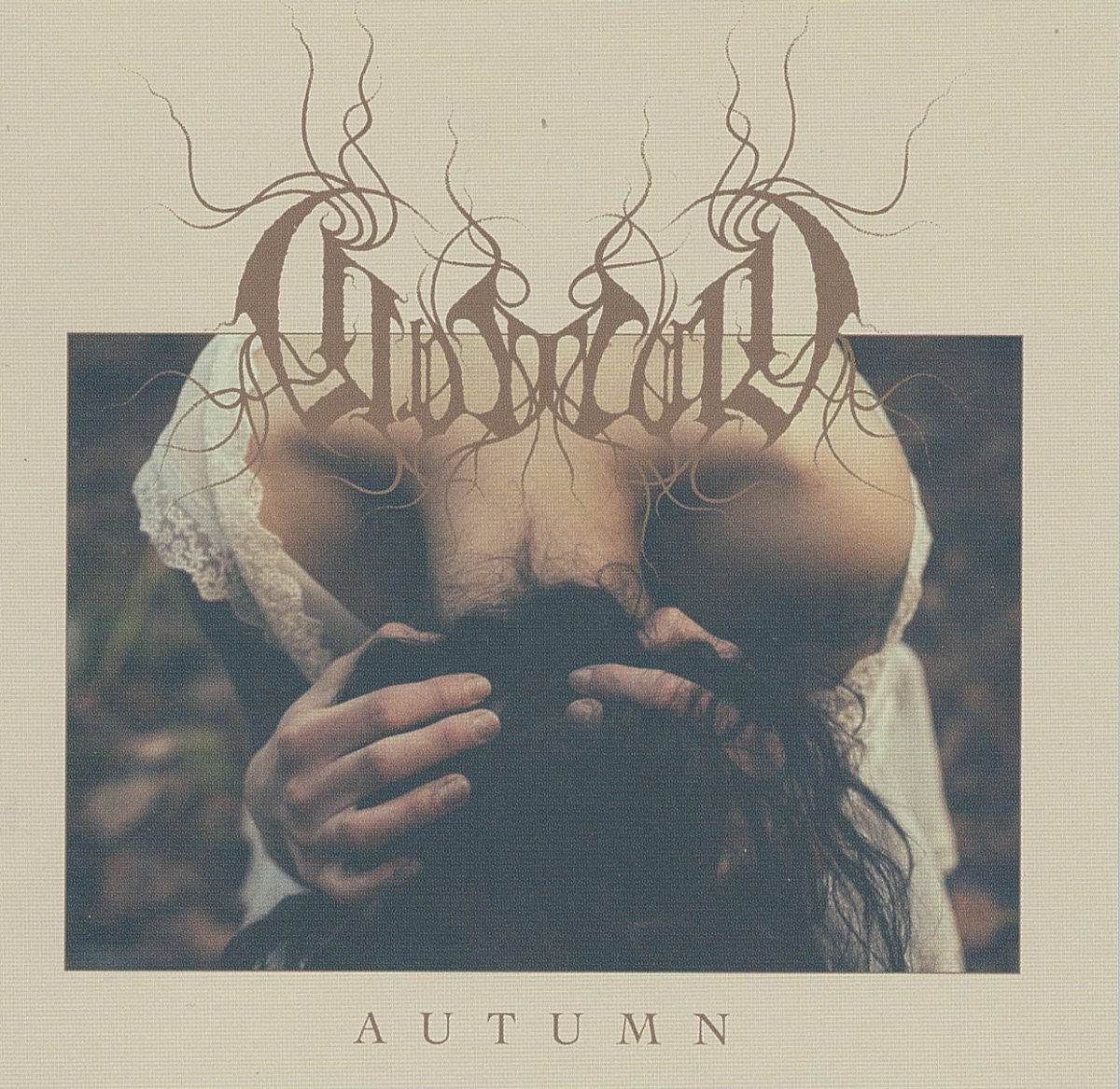 COLDWORLD - Autumn