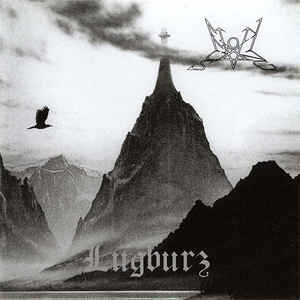 Summoning-Lugburz