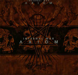 Infernal War – Axiom