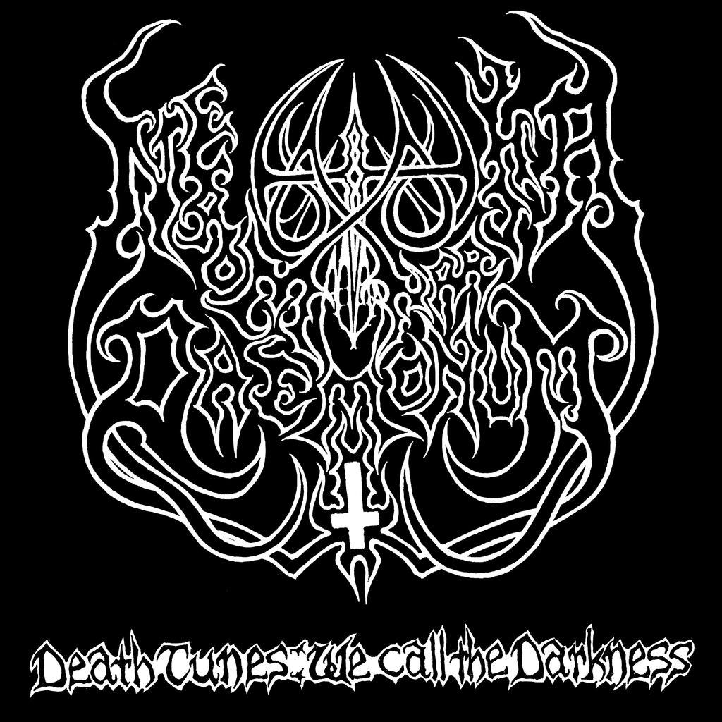 Necromonarchia Daemonum  – Death Tunes: We call the Darkness