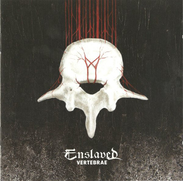 Enslaved-Vertebrae