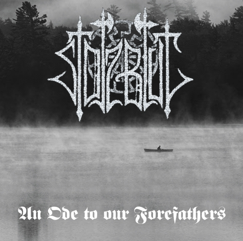 Stolzblut - An Ode to our Forefathers