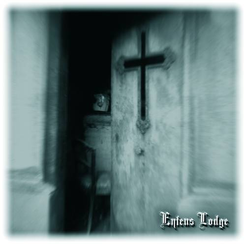 Enfeus Lodge-Same