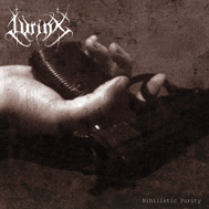 Lyrinx-Nihilistic Purity